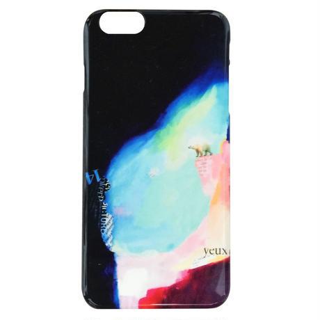 smartphone case poler A