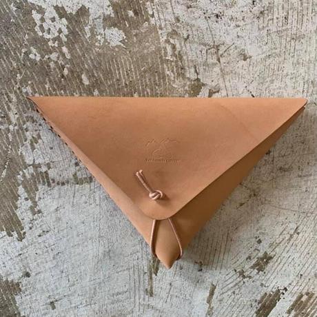 COFFEE Paper Bag/コーヒーペーパーバッグ