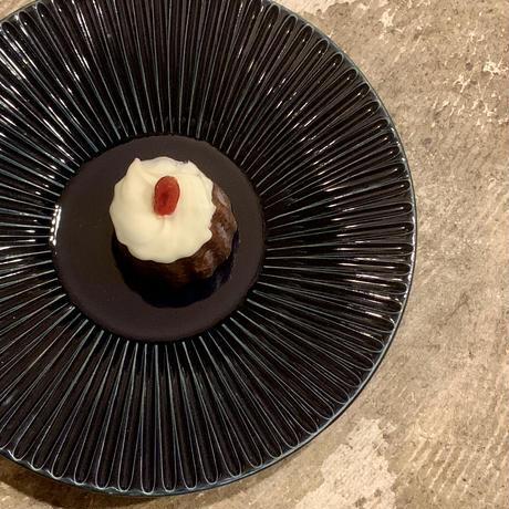 ジャパニーズ ウイスキー カヌレ+Valentine  chocolate
