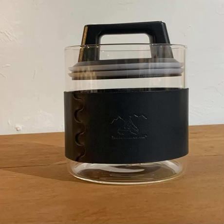 COFFEE  BEANS   canister  (コーヒーキャニスター)