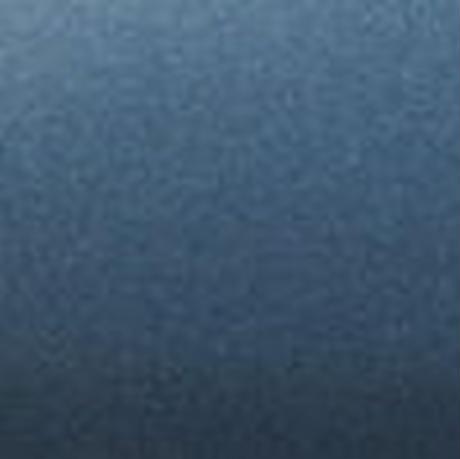 1080シリーズ ラップフィルム  200㎜×300㎜  G247  グロスメタリック アイスブルー