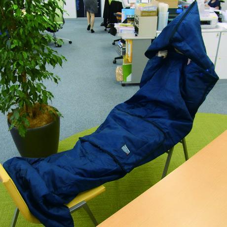 3M オフィス災害用コンパクト寝袋  SPB-2134