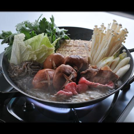 【人生が変わる料理道具掲載】伝説のドイツフライパンメーカー【ターク】が作った日本限定モデル!ターククラシックグリルパン28cm