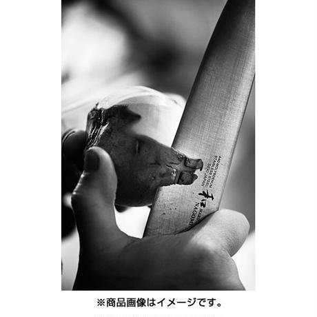 【人生が変わる料理道具掲載!】飯田屋の包丁で最もコスパ良し!極上の切れ味を持つペティナイフ15,5cm【和 NAGOMI】