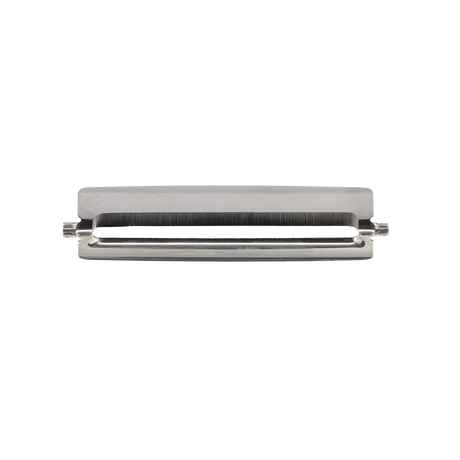 エバーピーラー(右利き用・左利き用)共通の替刃