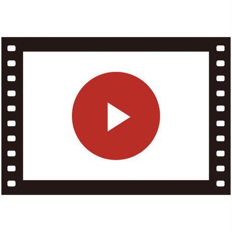 「20代男性の薄毛解消」動画アフィリエイト向け記事のテンプレート!