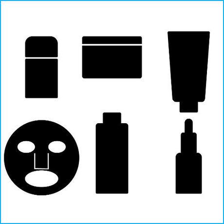 【男性向け洗顔商品】比較・ランキング記事作成テンプレ!(SEO対策向け)