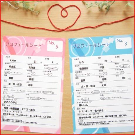 【令和版】男女共通の恋活、マッチング、婚活ランキングサイトを作る記事セット!(Google広告のPPCアフィリエイト対応可)