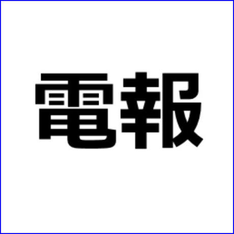 「結婚式に贈る電報の選び方」アフィリエイト記事作成テンプレート!