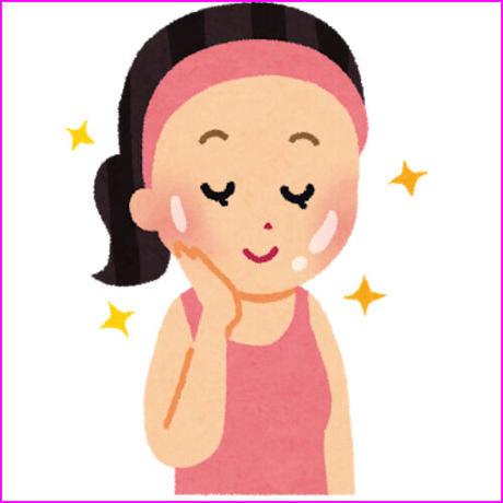 「保湿ケア化粧品ランキング」化粧品アフィリエイト向け記事作成テンプレ!(SEO/PPC向け)