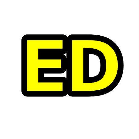 男性のお悩み「ED改善&サプリメント紹介サイト」を作る記事セットパック!(16000文字)