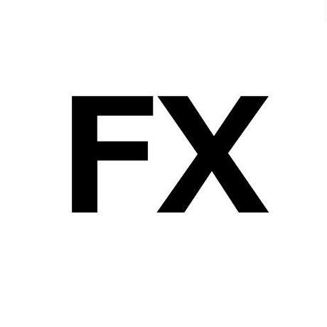 【記事LP】女性に新規FX口座開設することを促すクッション記事3000文字!