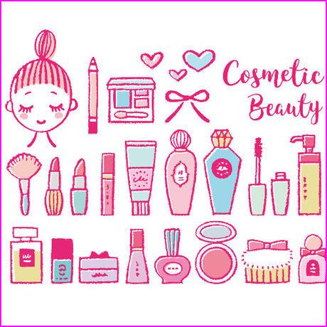 トライアル基礎化粧品アフィリエイトブログを作る記事セット!(ブログ/記事量産可)