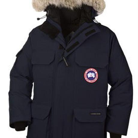 カナダグース Canada Goose ジャケット Women's Expedition Parka
