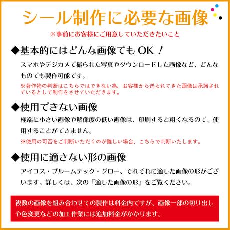iqos3duo★アイコス3デュオ シール★シールオーダー
