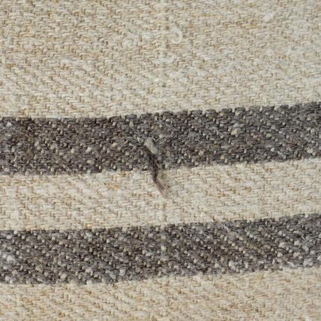 grain sack cushion 01