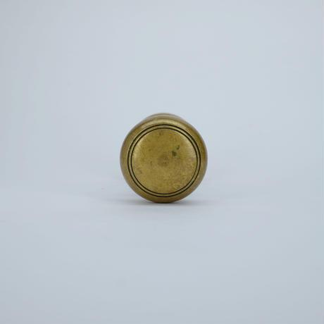 vintage knob 06