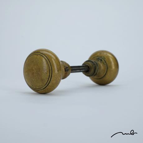 vintage knob 02