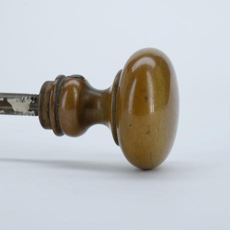 vintage knob 09