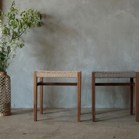 sain stool / natural