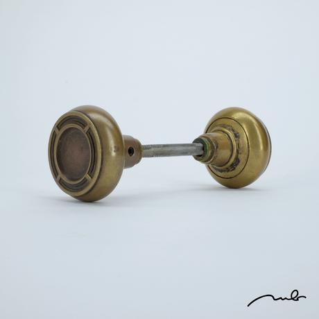 vintage knob 04