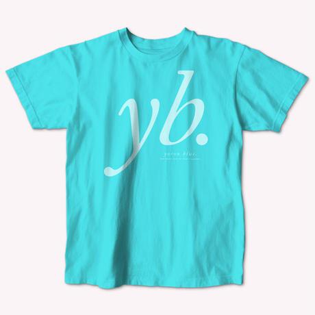 YB018 initial