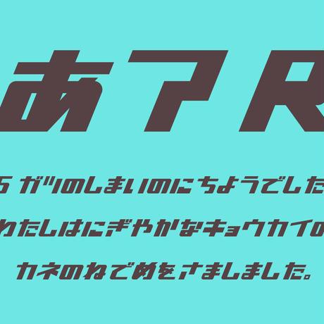 5cb6d753adb2a1190e4a3551