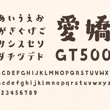 5d368a1466d86c6f16332879