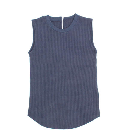 thermal tanktop