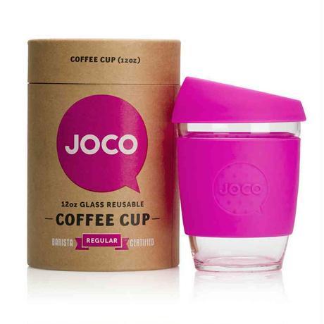 Jocoカップ