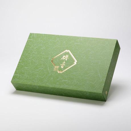 桑名産セット(大)(味付海苔 桑名鶴、焼海苔 渚の匠、桑名産焼海苔)