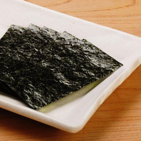 味付海苔 桑名鶴