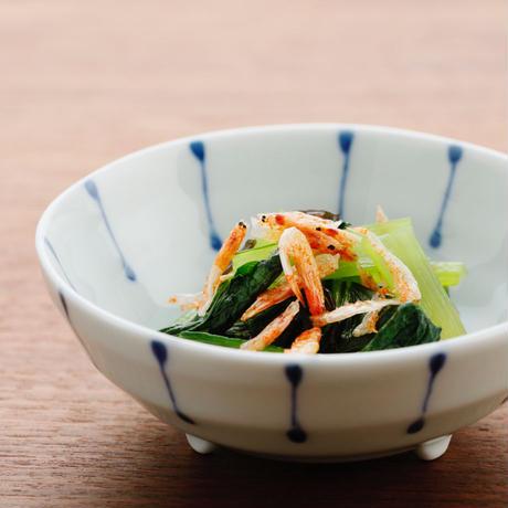 桜海老(台湾産)