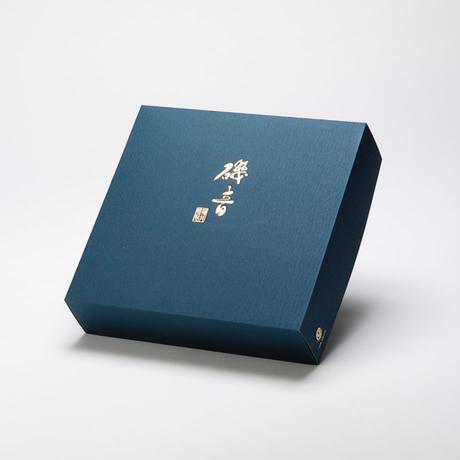 味付海苔・焼海苔バラエティセット(6本)
