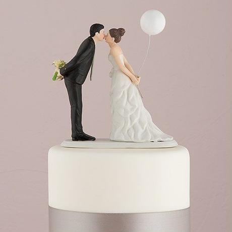 Cake Topper balloon《送料込》