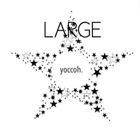 2018ss  KIDS 十人十色 poolbag LARGE size (肩がけ)8月発送分