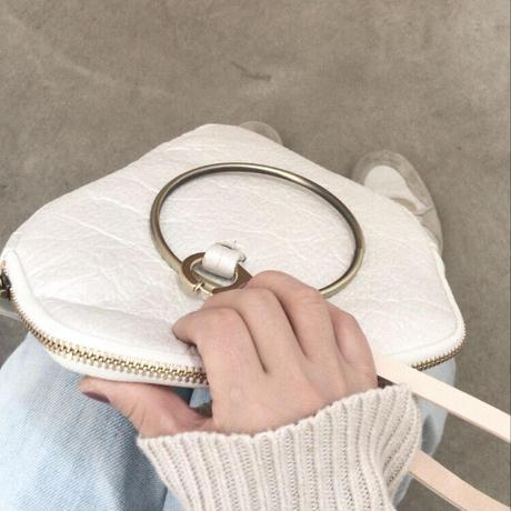 'gem'  wallet bag