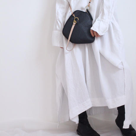'gem'bag shoulder strap 受注製作