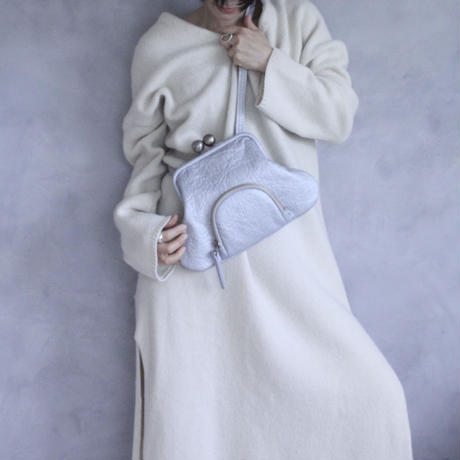 #madefrompiñatex  wallet shoulder bag