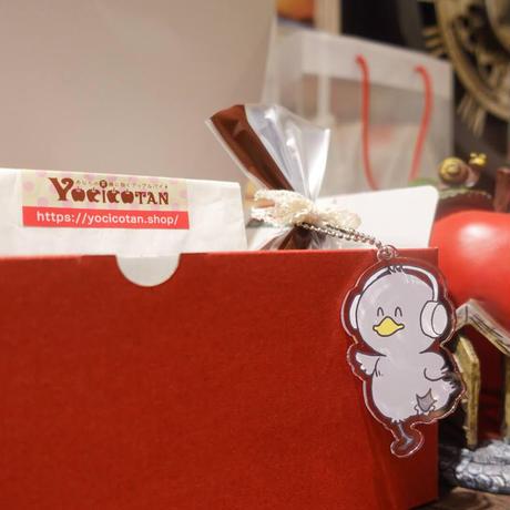 【磯山純★PRESENTS】よしこたんのアップルパイ アソート6種+焼き菓子セット!