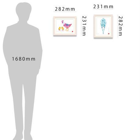 [miniサイズ](12作品)