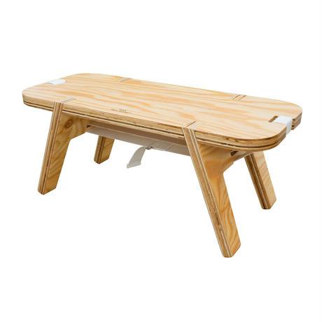 【限定】MINI TABLE 塗装済み