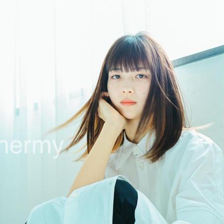 ホームケアトリートメント【Chermy(シェルミー)】①②セット