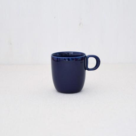 2016/ Leon Ransmeier マグカップ(dark blue)