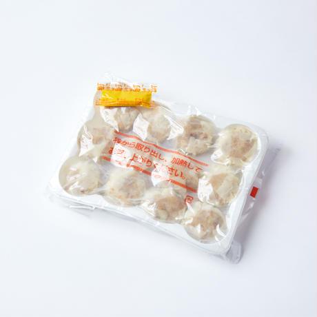陳さんのジャンボ焼売 12個入