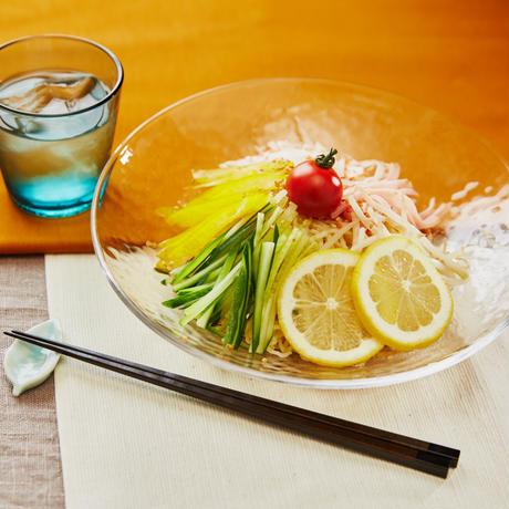 冷し中華 ごま風味・レモン風味 4食入