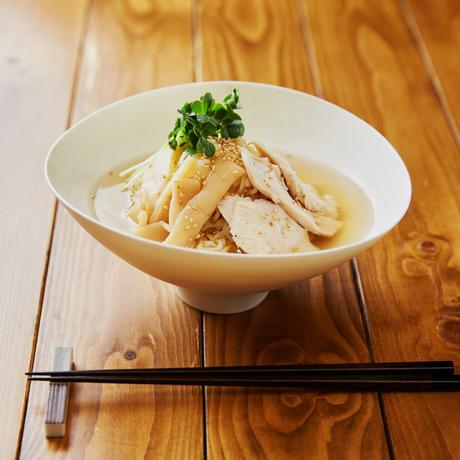 中華麺3種セットB