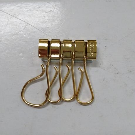 amiet A-4444 Gold