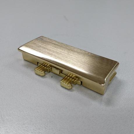 amiet Z-56622 MGS-MR