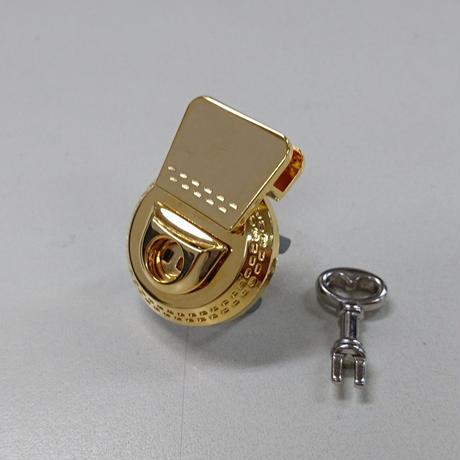 Lock  L-1001